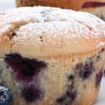 bosbossen-muffins