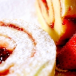 suikervrije-zwitserse-rol-aardbeien