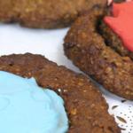 suikervrije-wieltjes-koeken