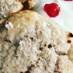 eiwitrijke-banaan-kokos-muffins2