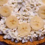 suikervrije-banaan-toffee-taart