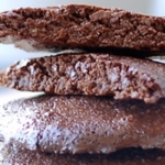 chocolade biscuits