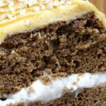 suikervrije-puddingcake