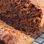 Dalgona cake - Linda snoepgezond - Sukrin suikervervangers