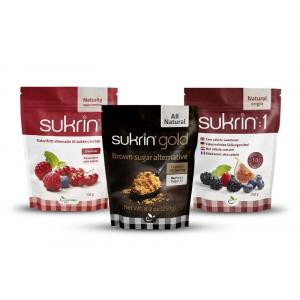 Sukrin's Choice